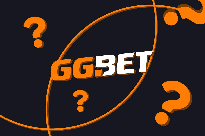 Зеркало букмекерской компании GGBet