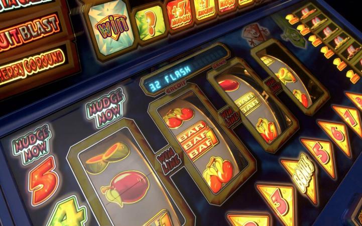 Популярное Vavada Casino