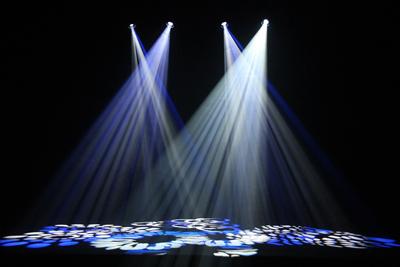 Приходите на первую интернет-конференцию для музыкантов: получите знания для продвижения в сети интернет